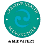 Creative Health Acupuncture Midwifery Christchurch